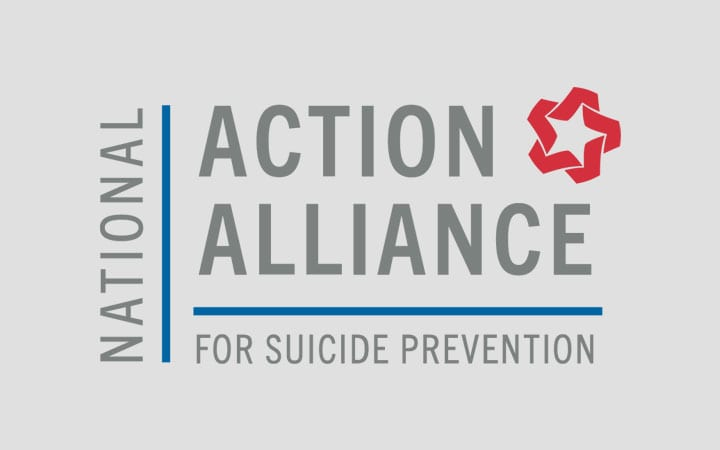 National Action Alliance